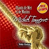 Michel Tonnerre - Quinze Marins by Compilation