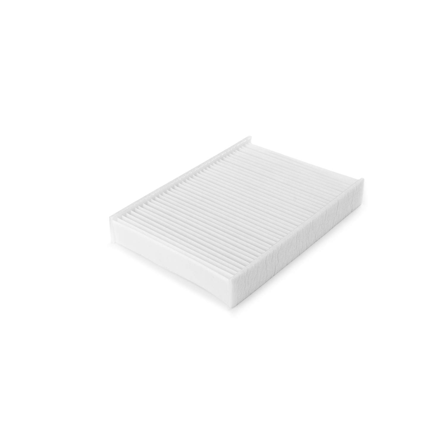 UFI Filters 53.060.00 Filtre DHabitacle