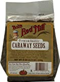 Bob's Red Mill Caraway Seeds - 8 oz