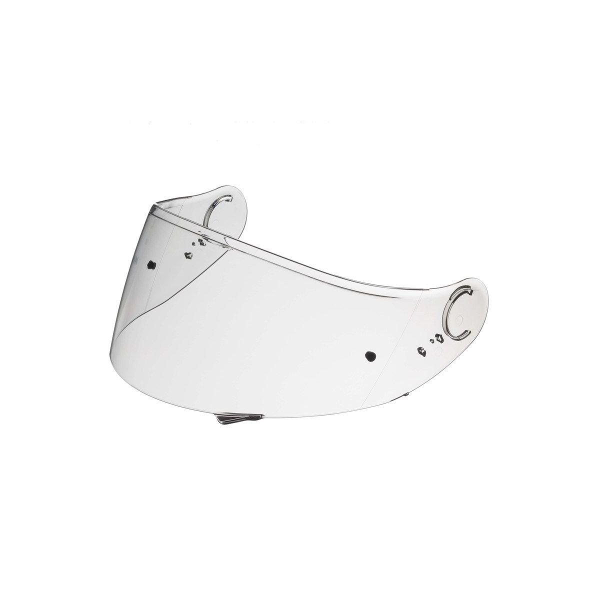 Shoei CNS-1 Visier Fü r GT-air und Neotec
