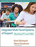 Integrated Multi-Tiered Systems of Support 1st Edition