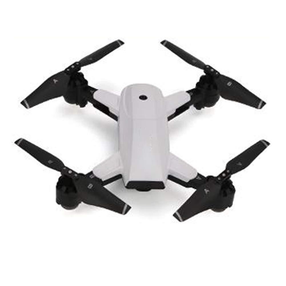QAQA GPS posicionamiento Drone Plegable HD Antena Profesional ...