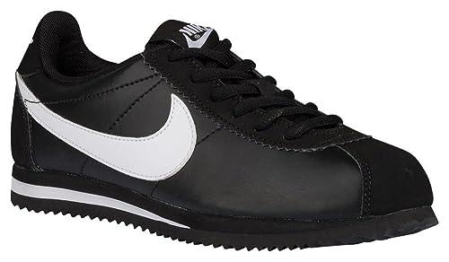 Comprar Zapatillas Nike Cortez Ultra Negro 777, TJVL