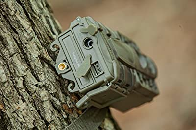 Moultrie A-20i Mini Game Camera
