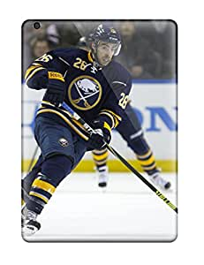 New Style 5498245K449972876 buffalo sabres (62) NHL Sports & Colleges fashionable iPad Air cases