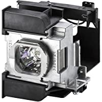 ET-LAA310 Panasonic Projector Lamp Replacement. Projector Lamp Assembly with High Quality Genuine Original Ushio Bulb Inside.