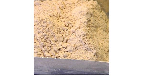 CEBOLLA MOLIDA - bolsa 1/2 k: Amazon.es: Alimentación y bebidas