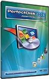 PerfectDisk 2008 Server (PC)