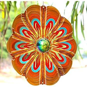 Amazon.com: siguiente Innovaciones Atom Gazing bola de cobre ...