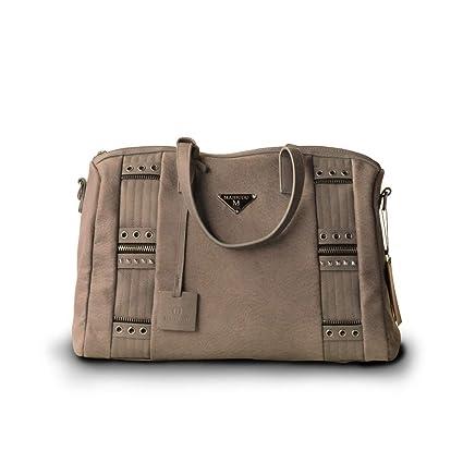 Amazon.com: MAIDUDU Casual Travel Handbags