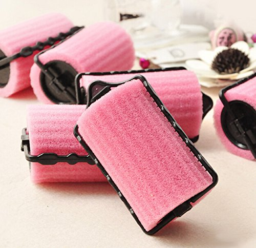 8-pcs-diy-natural-curly-hair-helper-pink-sponge-hair-styler-curler-roller-self-lock-hold-for-lady-be