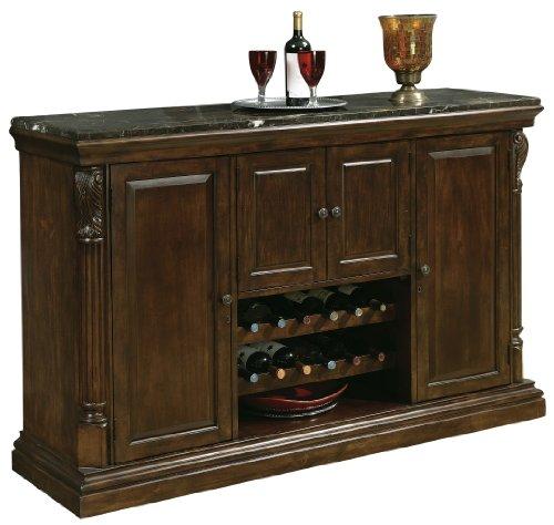 Howard Miller Wine Furniture - 8