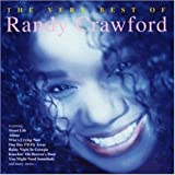 Best  - Randy Crawford - The Very Best Of Randy Review