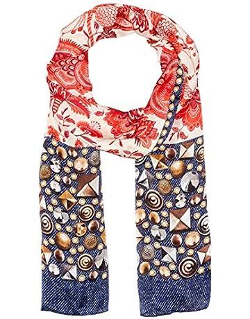 816293545c2 Women's Scarves and Wraps   Amazon.com