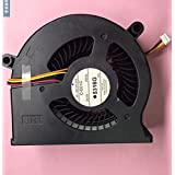 wangpeng Generic Compatible Epson Projector Exhaust Fan C-E01C PowerLite 1750 1751 1775W 1776W NEW