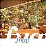 Fugu 1 by Fugu (2001-09-04)