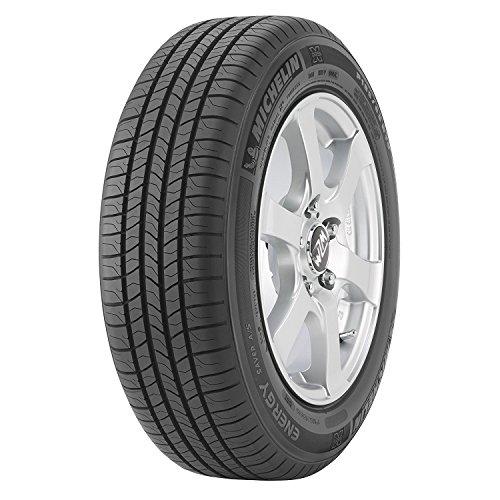 Michelin Energy Saver A/S All- Season Radial Tire-225/50R17 94V
