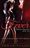 Fever: A Ballroom Romance, Book Two
