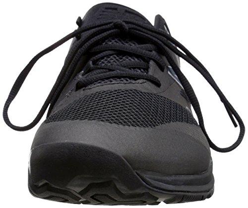 New Balance Men's 20v5 Minimus Training Shoe BK5