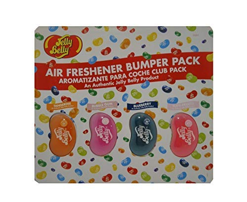 car air freshener blueberry - 6