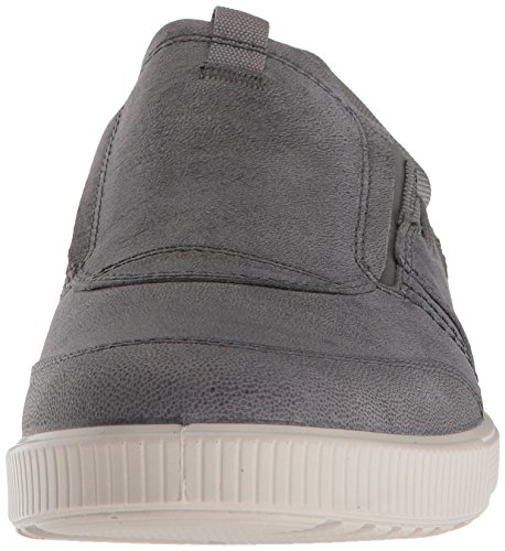 Shadow Ennio ECCO Sneaker Men Dark qwvnnAxaUF