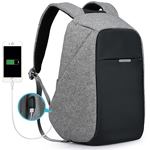 Best Bag For Business Travel - 1