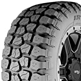 35 mud tires 18 - IRONMAN ALL COUNTRY M/T All-Terrain Radial Tire - 35X12.50-20 121Q