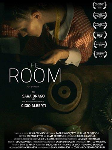 the-room-la-stanza