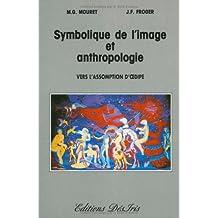 Symbolique de l'image...