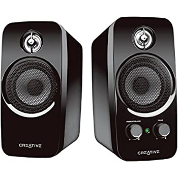 Amazon.com: Diamond Audio Speakers: Automotive