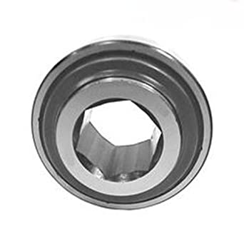 Amazon com: BEARING John Deere 467 535 435 446 456 457 556 557 566