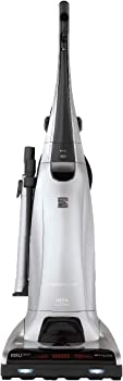 Kenmore Elite 31150 Pet Friendly Bagged Upright Beltless Vacuum