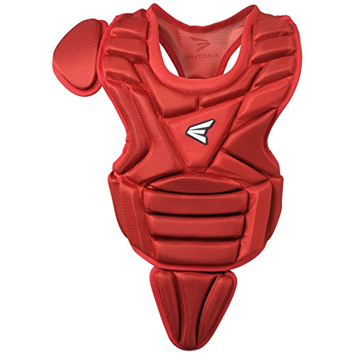 - Easton Youth M7 Catchers Chest Protector
