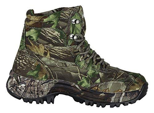 Pictures of Hanagal Men's Touraine Hunting Boots, Hiking Shoes 1