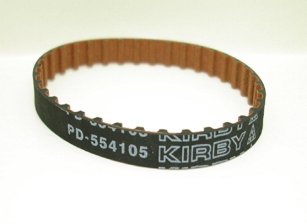 最新の激安 Kirby Vacuums Primaryグレードライブベルト1のみ# Vacuums Kirby B017GGL0UO 554105s B017GGL0UO, waitea.kobe:ce831e32 --- mvd.ee