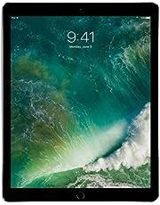 Apple iPad PRO 12.9 WI-Fi+cellular 256GB 2017 MPA42TY/A Tablet Computer