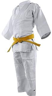 /Kimono de Judo de shori DEPICE/