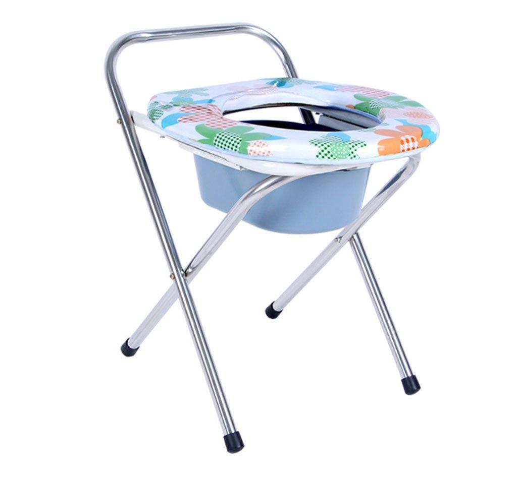 激安特価  GRJH® B079GK7BZ8 シャワーチェア、折りたたみ式ノンスリップバスルーム老人妊婦シャワーチェア 防水,環境の快適さ GRJH® B079GK7BZ8, ランニング、陸上のGABAスポーツ:4e20229e --- rosecityshine.com