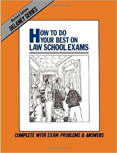ielts writing task 2 academic mentor