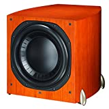 Paradigm SUB 15 Reference 15'' Powered Subwoofer in Cherry