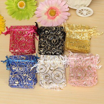 100pcs-organza-gift-pouch-jewelry-gift-candy-bag-packing-drawable-wedding-party-gift-bags