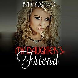 My Daughter's Friend