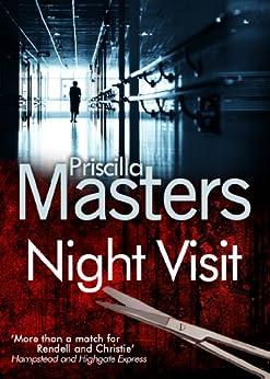 Night Visit by [Masters, Priscilla]