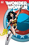 Wonder Woman by John Byrne Vol. 3