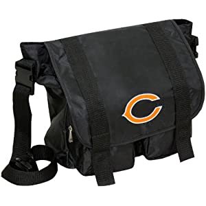 on sale 092a6 f5972 Amazon.com  Chicago Bears Fan Shop