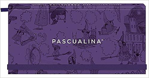 Pascualina Ejecutiva Originals 2018: The Pinkfire ...