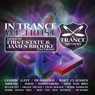 In Trance We Trust 001