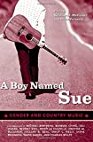 A Boy Named Sue 9781578066773