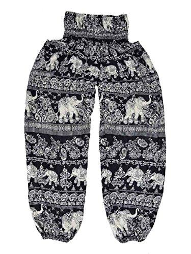 Great Adventure Pants - 8
