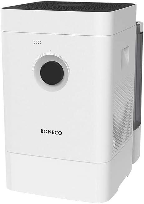 Shop BONECO 2 in 1 Air Washer W200 Humidifier & Purifier